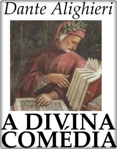 divinacomedia