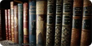 literatura-cultura