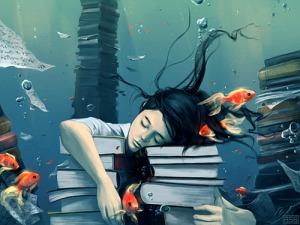 sonhando-com-livros