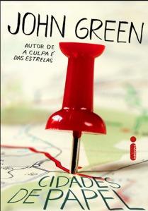 cidade-de-papel-john-green-ligia-braslauskas-700