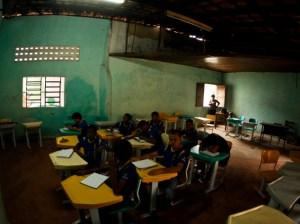 escola-belém-1-hg-20120410