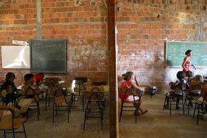 escola brasil 2