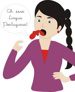 lingua_portuguesa