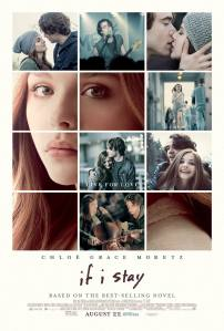if-i-stay-poster-2