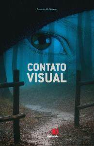 ContavoVisual_capa_frente