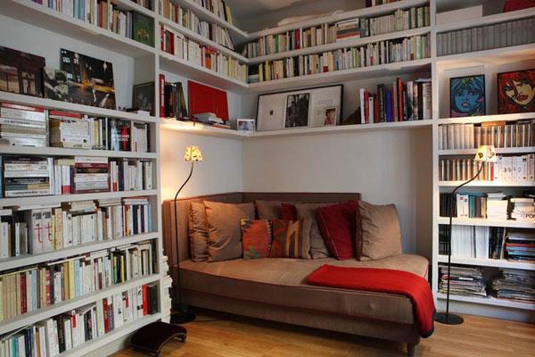 Bibliotecas-Casa-Publistagram-3