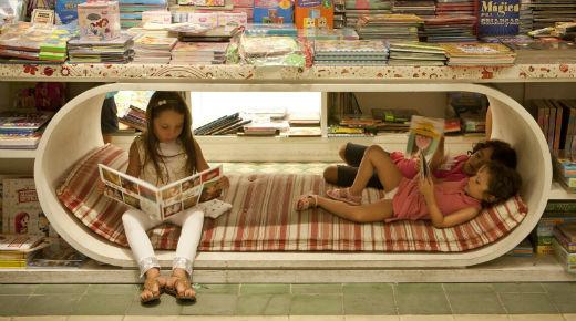 estimulo-leitura