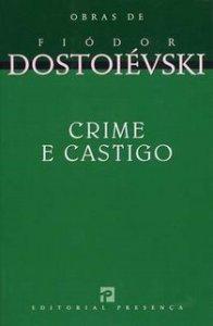 crime_castigo
