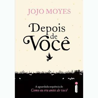 Livro-Depois-de-Voce-Jojo-Moyes-6957136